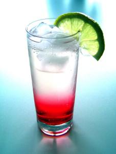 Вы то, что вы пьете