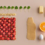 Не покупайте одноразовых бесполезных ингредиентов