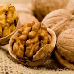 Еда, которая улучшает работу мозга