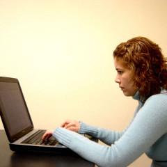 Как избавиться от последствий сидячей работы