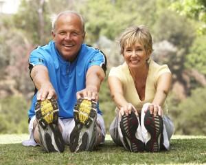 Как сохранить кости здоровыми