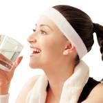 5 способов ускорить метаболизм