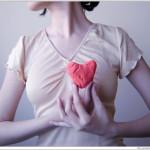 Заболевания сердца у женщин