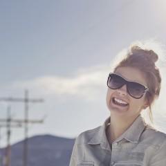 Секреты красивой и здоровой улыбки