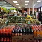 как правильно выбирать продукты в магазине 150x150 10 простых способов есть больше овощей и фруктов