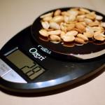Правильная порция еды – это сколько?