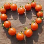 5 продуктов для здоровья сердца