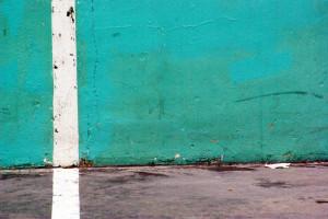 Сила цвета: как правильно использовать цвета в жилых помещениях