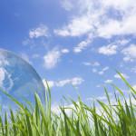 Легкие способы заботиться об экологии
