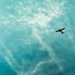 7 способов легко пережить полет на самолете