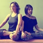 Как дышать на йоге — 5 простых правил