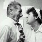 Психологические причины ревности