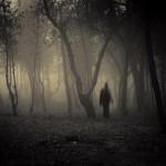 Почему мучают ночные кошмары?