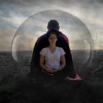 Медитация: советы начинающим