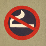 Курящие чаще страдают от боли