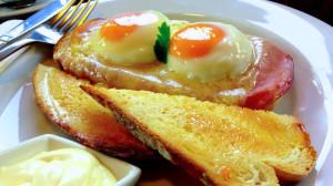 Полезны ли яйца: объясняет кардиолог