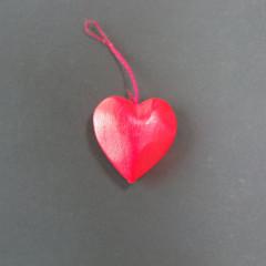 8 симптомов сердечно-сосудистых заболеваний, которые не всегда увидит врач