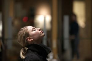 5 заблуждений, которые мешают медитировать