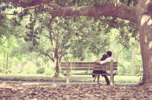 7 способов подготовиться к тому, что дети будут жить отдельно