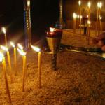 церковные свечи 150x150 10 мыслей о том, что такое успех