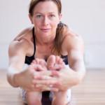 йога дома 150x150 Как дышать на йоге   5 простых правил