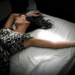 как лучше спать