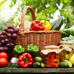 как хранить еду