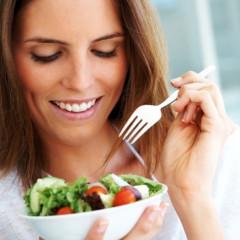 3 лучших летних вегетарианских блюда