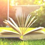5 книг о йоге