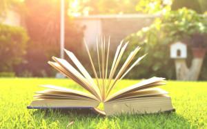 5 книг о йоге, которые стоит почитать