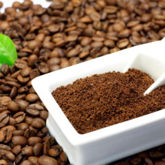 6 способов, как можно использовать кофейную гущу