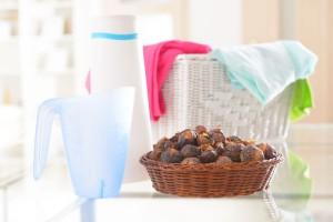 5 советов: Как выбрать бытовую химию для дома без химикатов