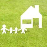 Зеленый дом: цена вопроса