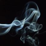 Газировка сравнима с курением: идет преждевременное старение организма