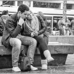 Лев Толстой был прав: у счастливых пар почти одинаковые ДНК