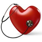 Какие продукты уменьшают риск болезней сердца и сосудов?
