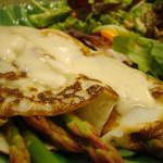 Страдают ли вегетарианцы от нехватки витамина B12?