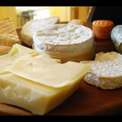 Сыр под запретом на год