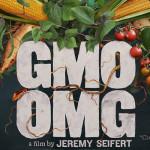Россияне считают, что продукты с ГМО вредные для здоровья