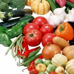 На что жаловаться вегетарианцам?