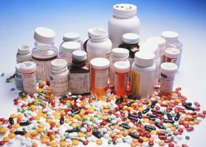 Лекарства-аналоги: стоит ли переплачивать?